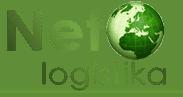 Krovinių Pervežimas - Jūsų krovinių pristatymas iš kito pasaulio krašto
